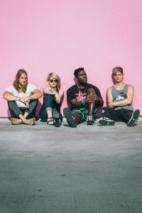 Bloc Party 2015 02 - credit Rachael Wright - LOW