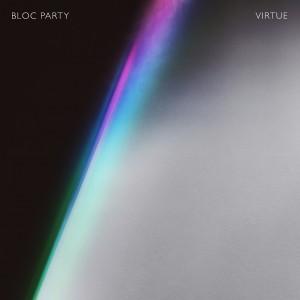 Bloc_Party_Virtue_2500x2500_HiRes