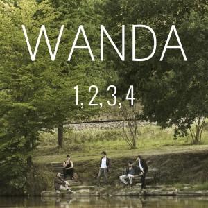 Wanda_Single_1234.indd